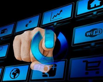 Améliorer qualité wifi à la maison