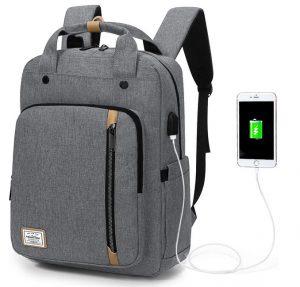 Choisir un sac à dos étudiant
